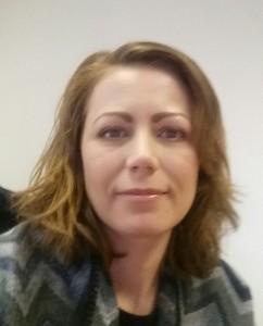 Trude Soma Augestad